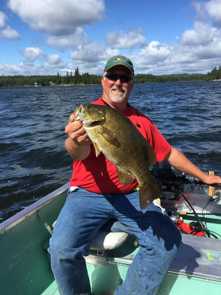 Peffley 39 s canadian wilderness camp northwest ontario for Best canadian fishing trips