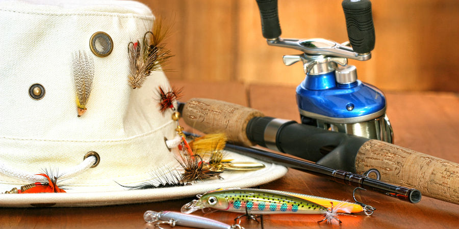 5 Golden Rules You Should Always Follow When Cleaning Your Fishing Reels